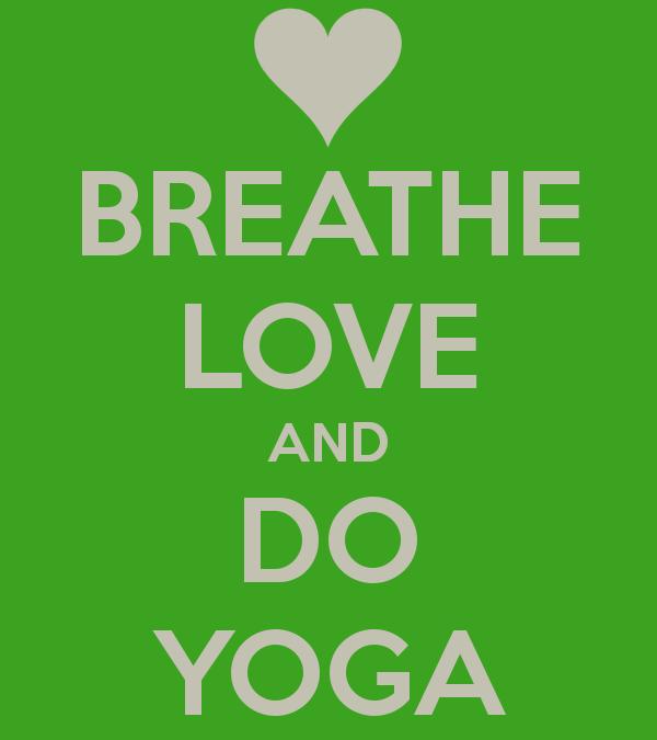 Giornata Aperta per scoprire lo yoga