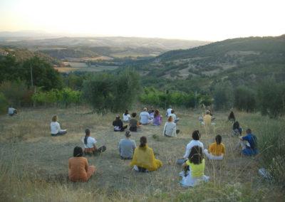 Medit_Umbria