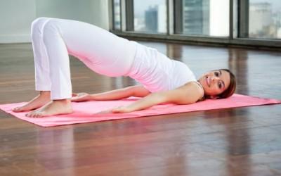 Lezioni di yoga online