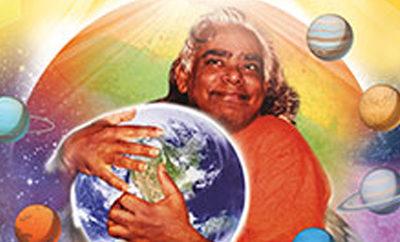 60 anni di Yoga Sivananda nel mondo