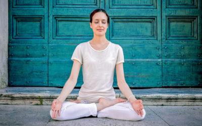 Satsang – meditazione