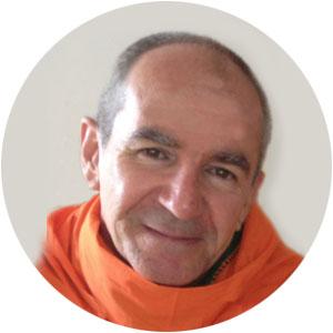 Swami Sankarananda