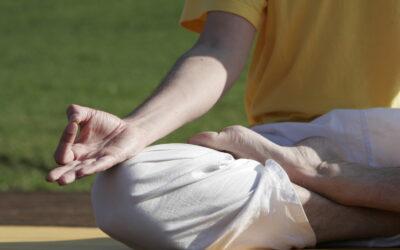 Corso di meditazione online